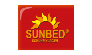 6061-Sunbed-Schuheinlagen
