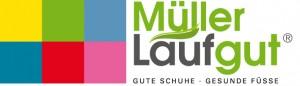 Laufgut_Woltersta¨dt_Logo_quer_2zeilig